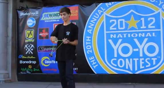 yoyo_contest_usa