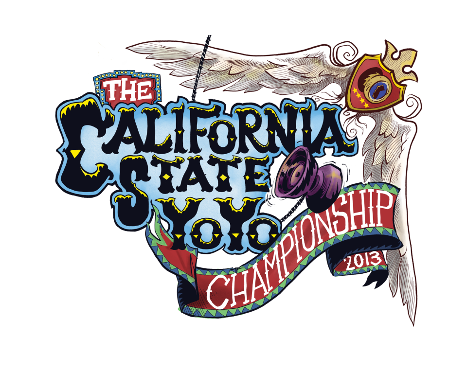 california_states_yoyo_2013