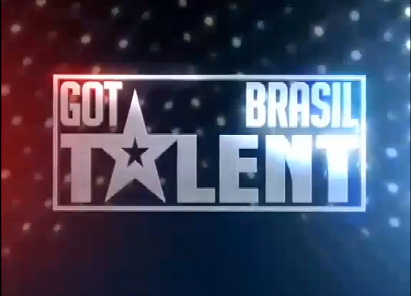 marechal_got_talent
