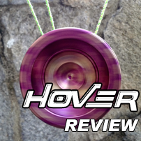 HOVERREVIEW