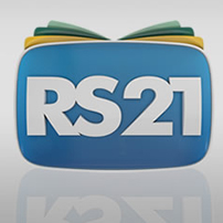 rs21