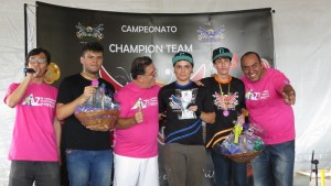 campeoes-1a