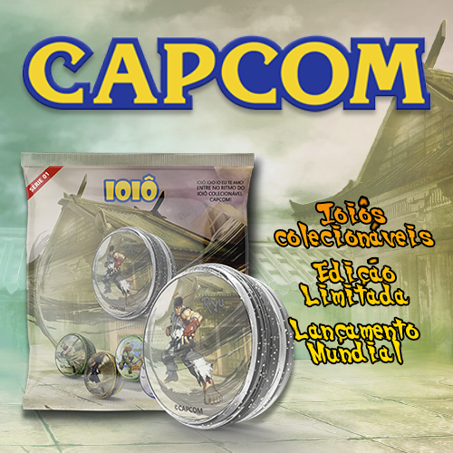 card-ioios-capcom-01
