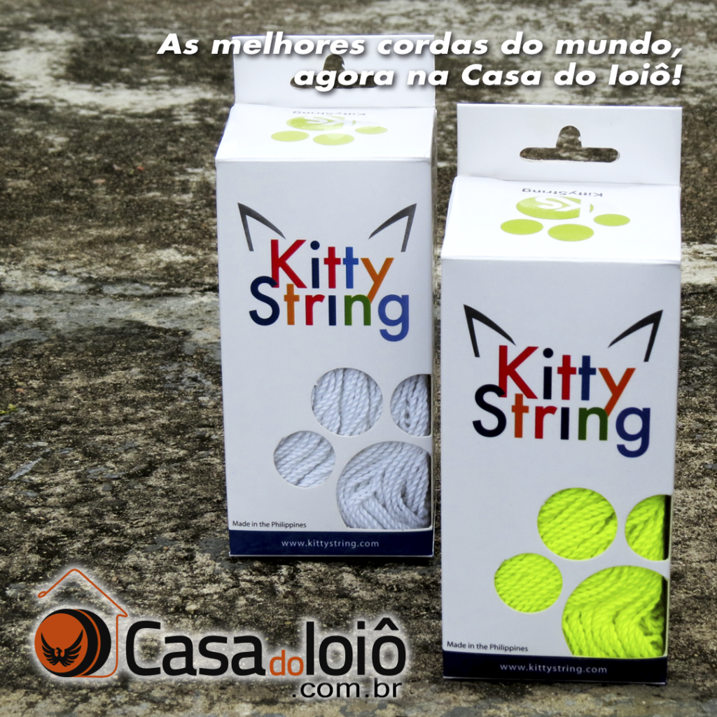 anuncio casadoioio kitty